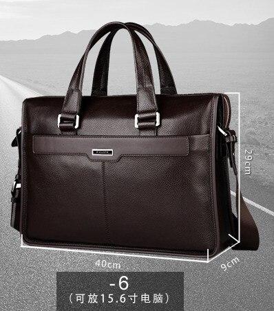 Натуральная кожа портфель, кожаная сумка для ноутбука, для 15 дюймов ноутбук, 15.6 дюймов сумка для ноутбука