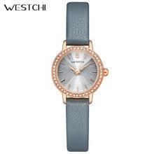 Women Luxury Watch Female Business Fashion Casual Ladies Leather Quartz Watches Wrist Watches Girls Gift Clock relogio feminino цена