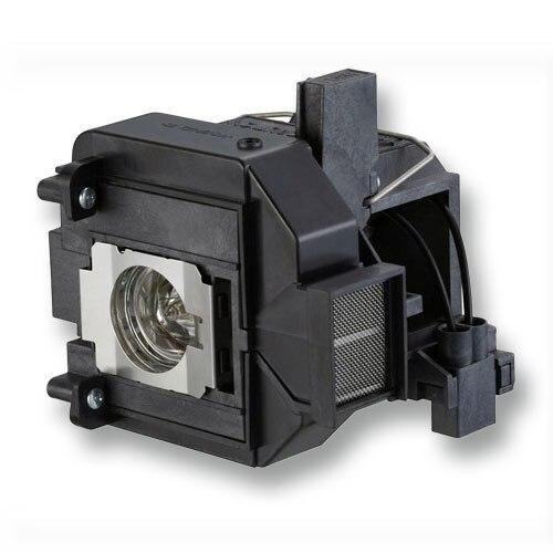 Совместимость лампы проектора для EPSON ELPLP69/PowerLite ProC6020UB/EH-TW8100/EH-TW9200/PowerLite HC 5025UB/PowerLite Hc 5030UB