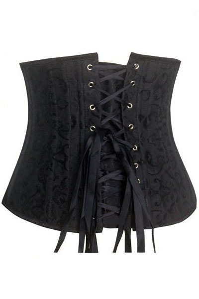 corsets and corset to party