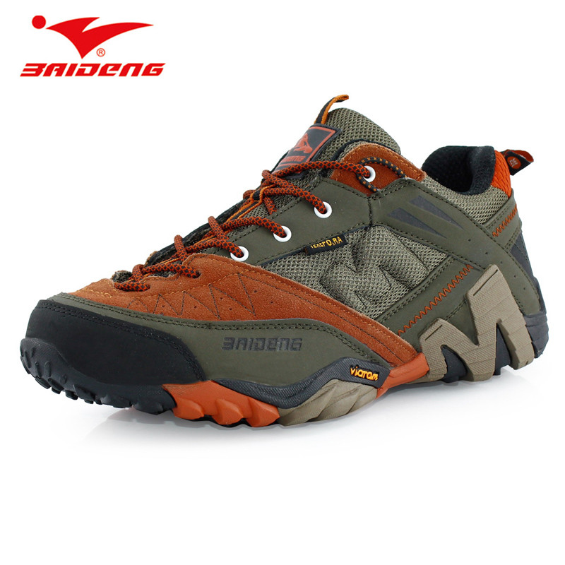Can You Wear Hiking Shoes For Sports