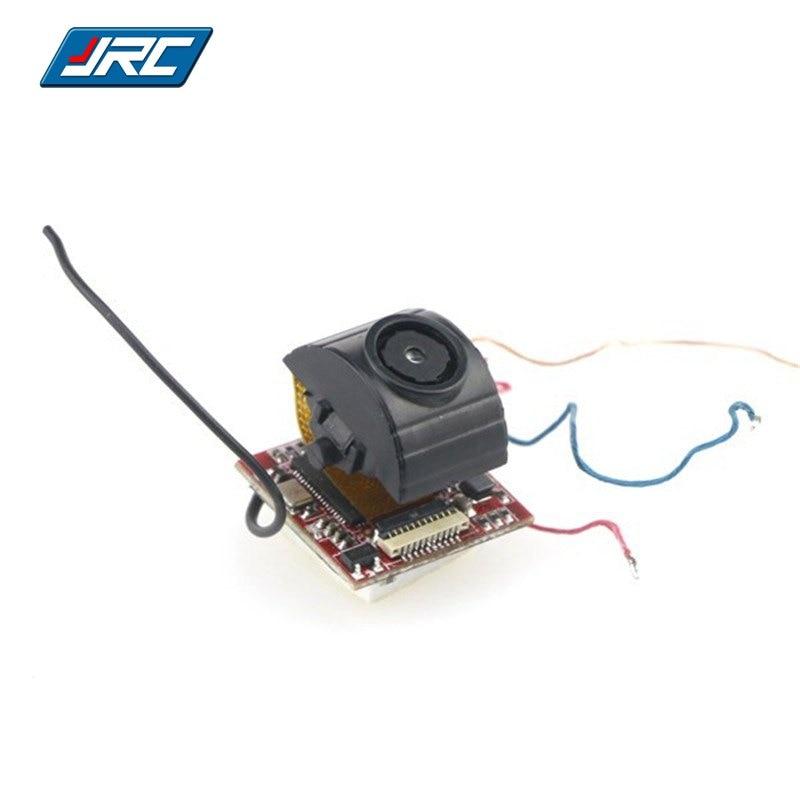 Original JJRC H37 Mini RC Quadcopter Spare Parts 720P WIFI Camera For RC FPV Racing Camera Drone Spare Parts Accessories jjrc h20c rc quadcopter spare parts receiver board