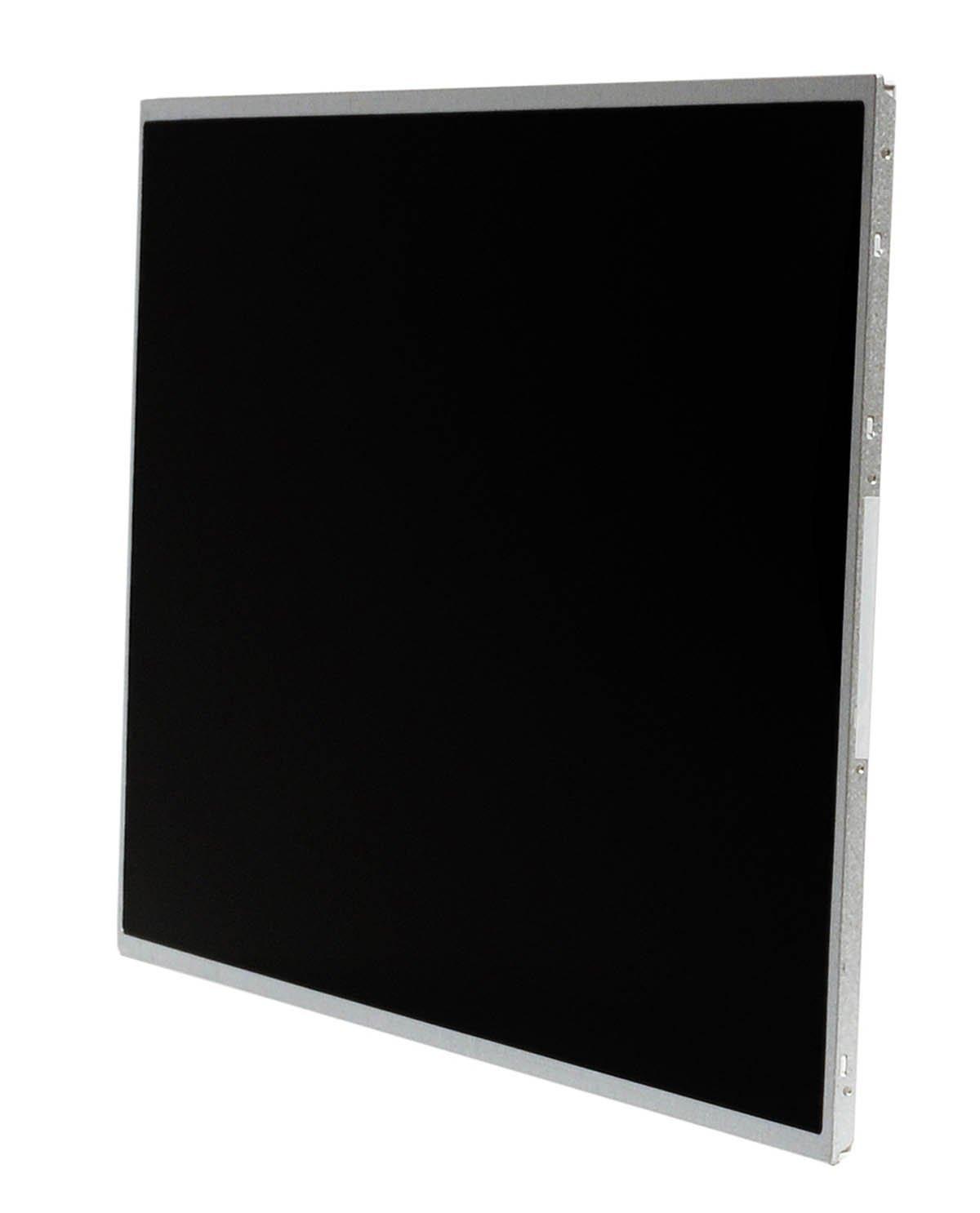 NEW DISPLAY FOR HP PROBOOK 4520S LAPTOP LCD LED SCREEN 15.6 WXGA