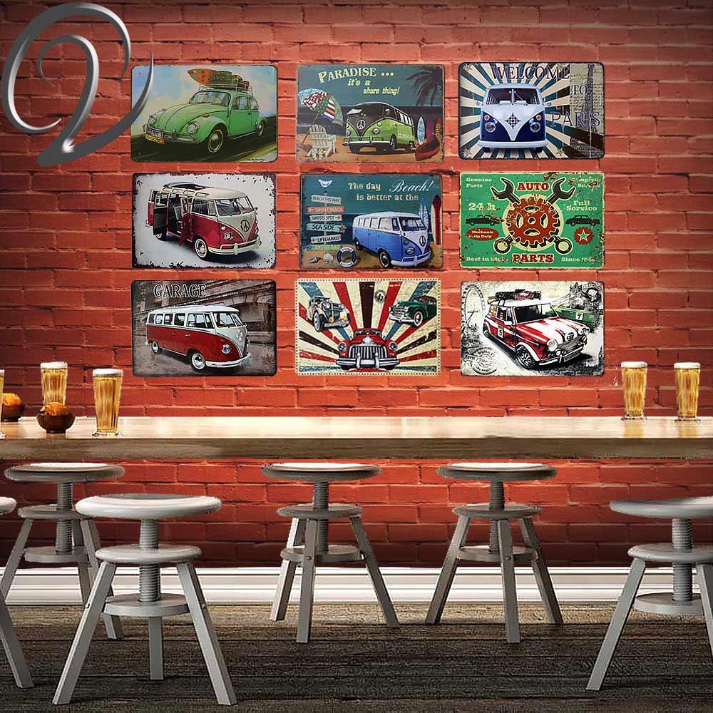 Malle Bar Maison Du Monde top 10 most popular vintage pub decoration list and get free