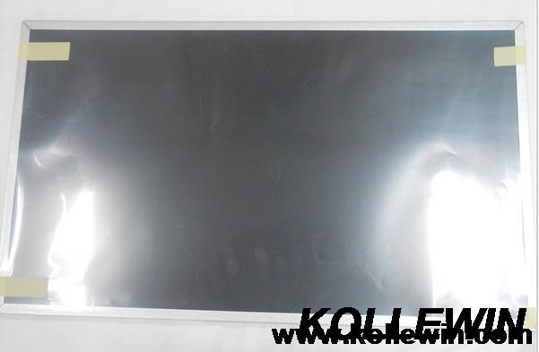 Used LTM230HT10 display screen 23