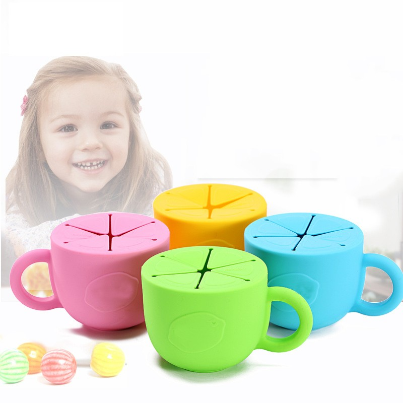 Baby-360-Rotate-Spill-Proof-Bowl-Dishes-Infants-Kid-Tableware-Snack-Bowls-Food-Container-Feeding-Children-Dish-With-Handle-T407 (7)