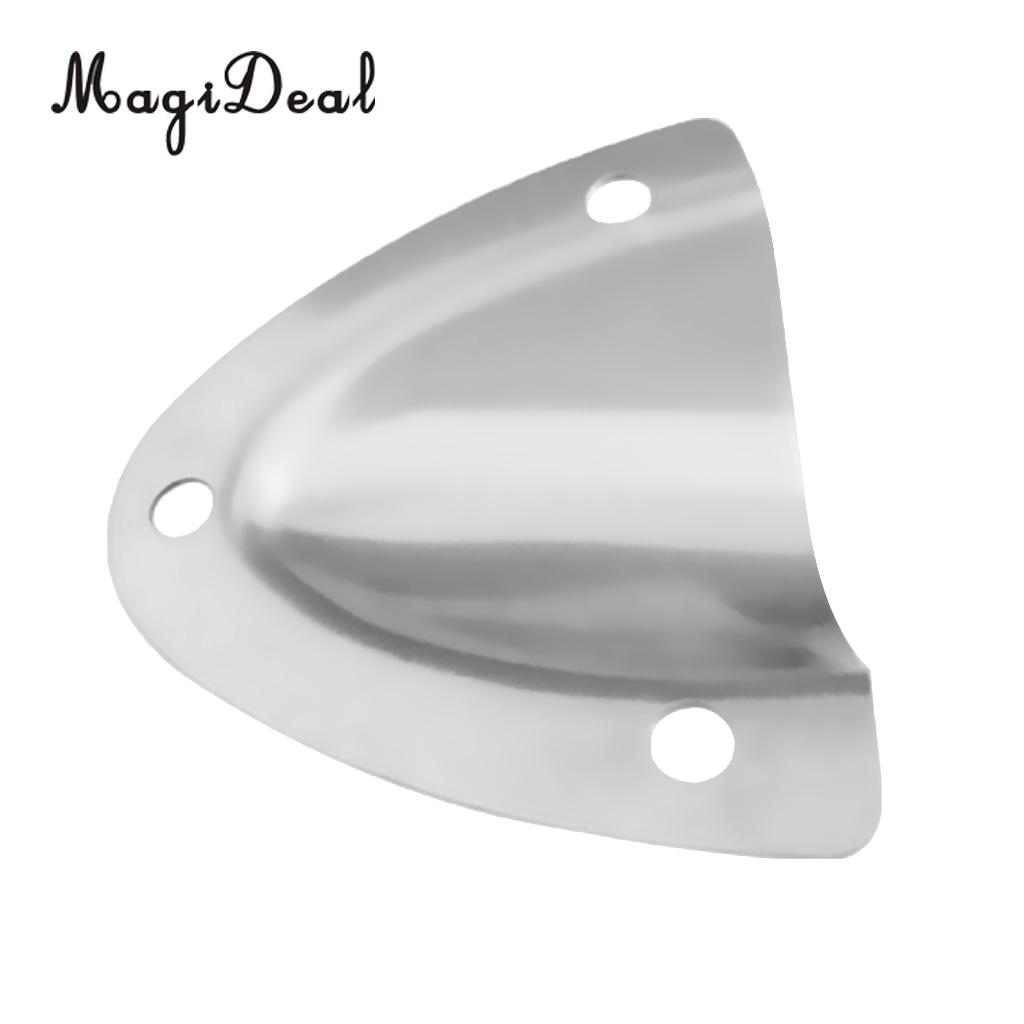 Aliexpress.com : Buy MagiDeal Large Stainless Steel Midget Clam ...
