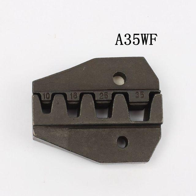 A35WF