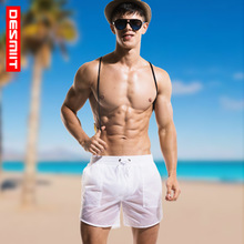 2018 Man Men's Swimwear Swim Beach Board shorts swim trunks