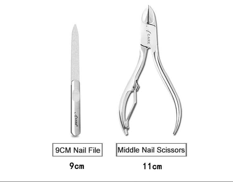 Nail Tool 1_02