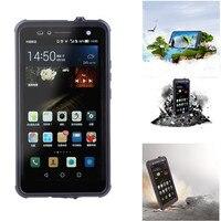 IP68 Waterproof Case For Huawei Mate 7 Shockproof Dirtproof Water Proof Ultra Thin Luxury Phone Case