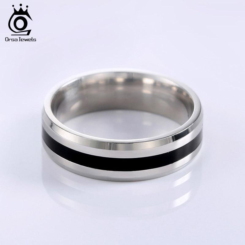 эзотерические кольца на алиэкспресс
