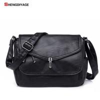 Luxury Handbags Women Bags Designer Genuine Leather Women Shoulder Bag Famale Crossbody Bag Women Messenger Bags