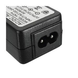 Image 5 - LEORY 30W 14V 2.14A cargador de fuente de alimentación, adaptador de CA para Samsung LCD SyncMaster Monitor, portátil, Notebook, fuente de alimentación
