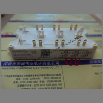 SKM40GD101D  module Special supply Welcome to order !