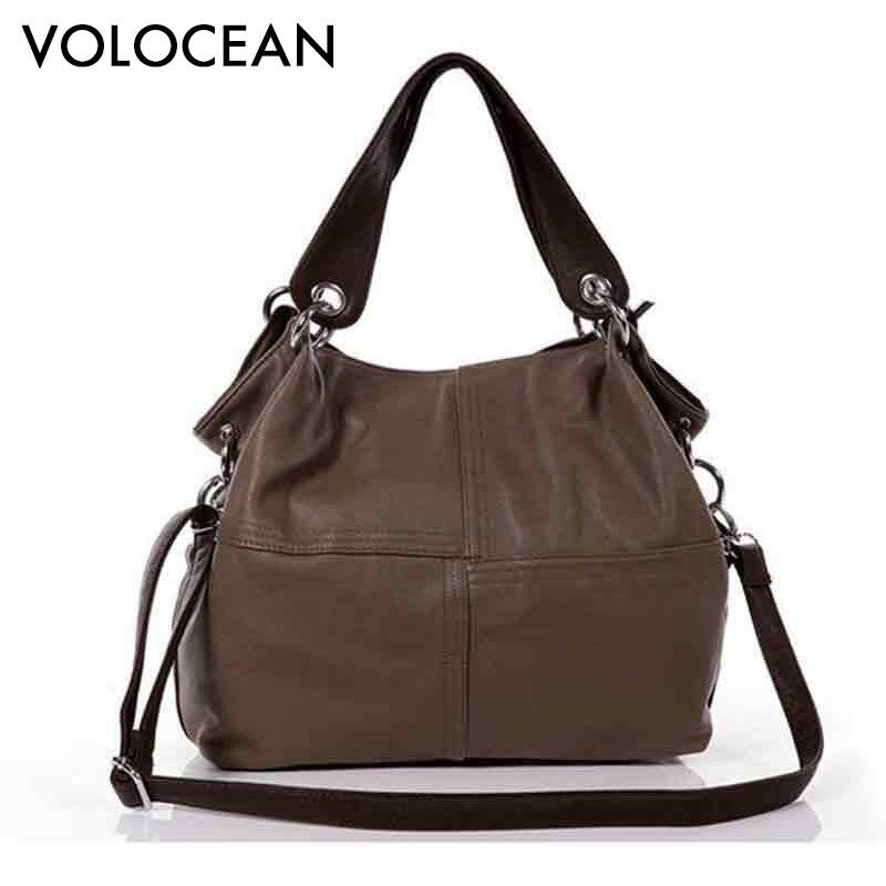Online Get Cheap Hobo Handbags Sale -Aliexpress.com | Alibaba Group