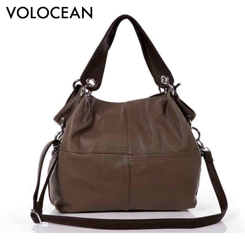 Popular Designer Beach Bags Sale-Buy Cheap Designer Beach Bags ...
