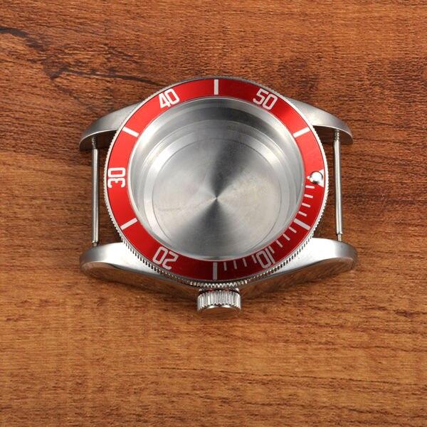 High Quality watch case eta 2824