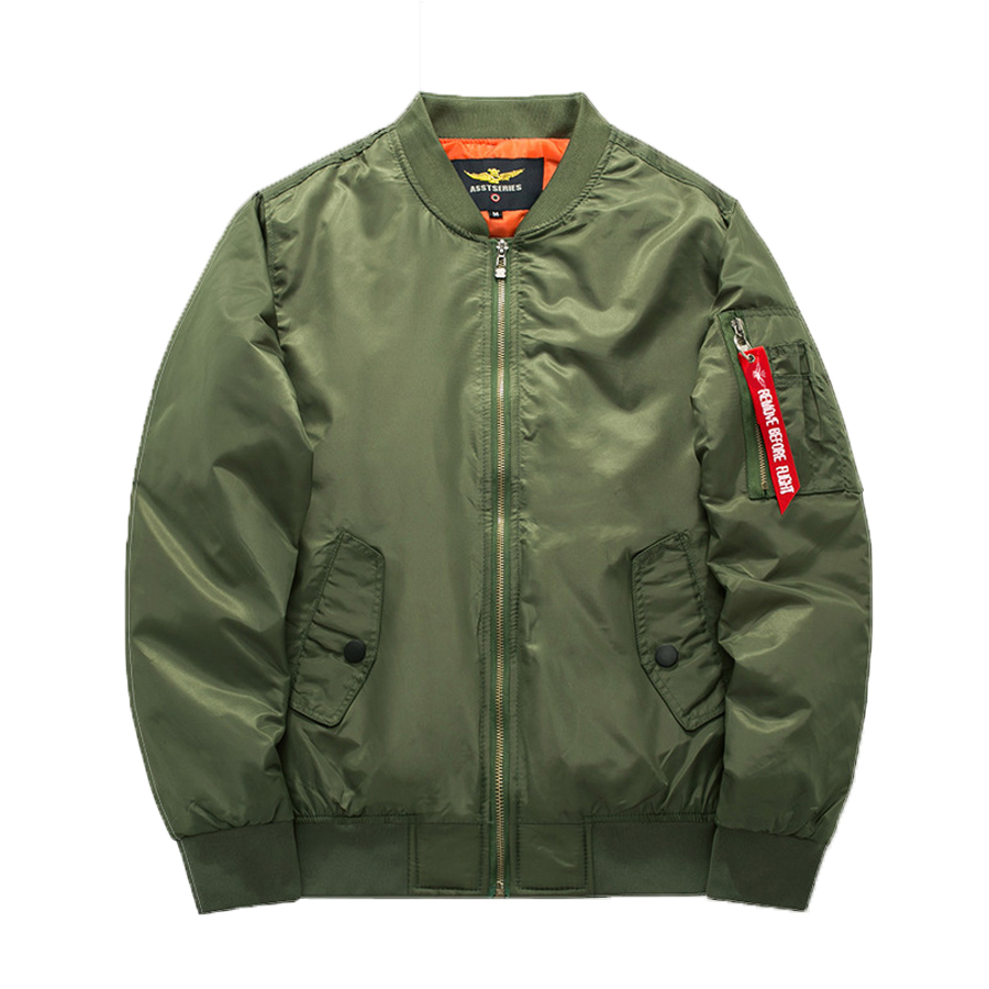 Grande taille 7XL 8XL hiver coupe-vent veste hommes imperméable anorak Bomber hommes vestes tactiques Militar Jaquetas Streetwear