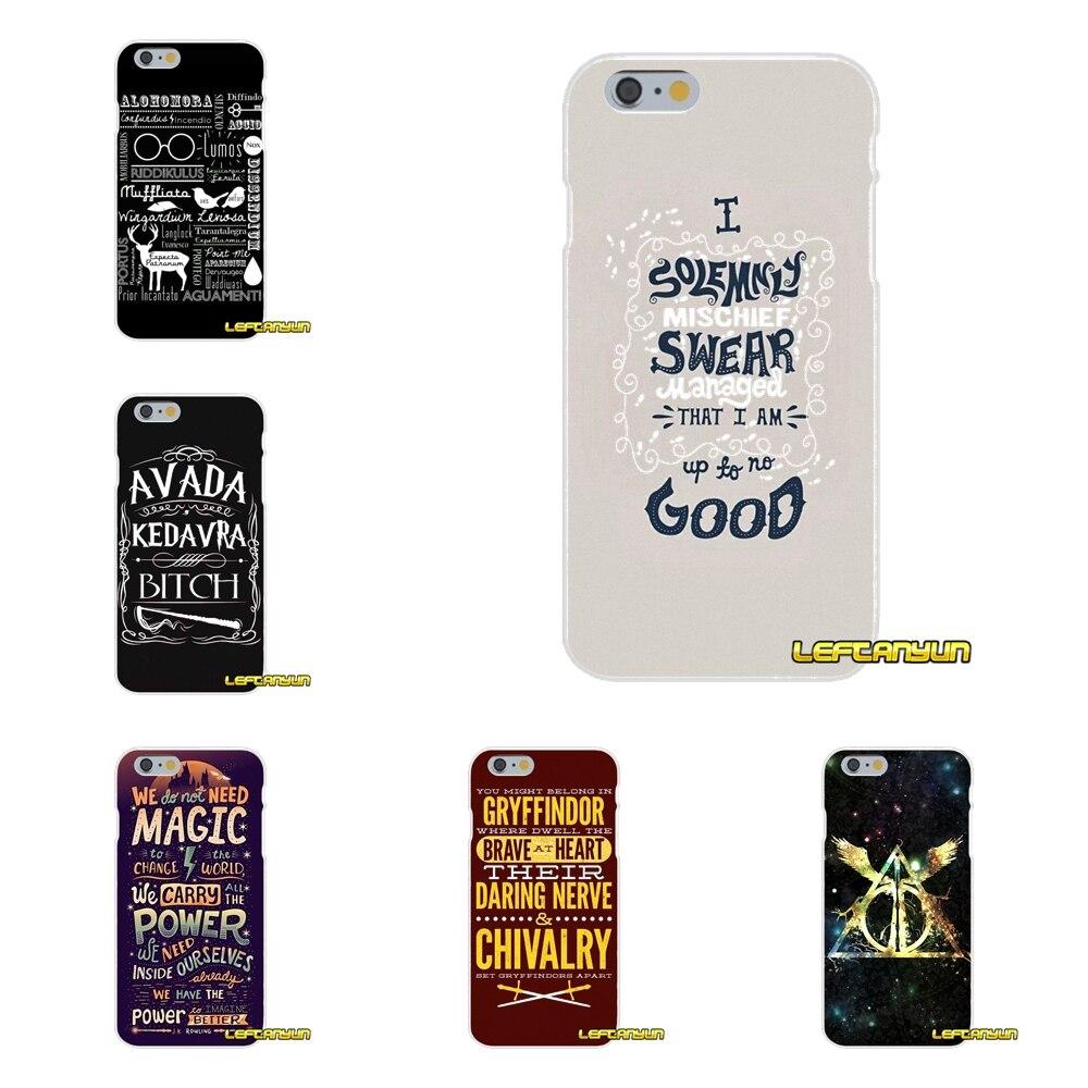 Для Motorola Moto G <font><b>LG</b></font> Spirit G2 G3 мини G4 G5 K4 K7 <font><b>K8</b></font> K10 V10 V20 Гарри Поттер мягкая силиконовый чехол для телефона