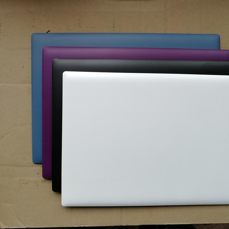 Новый ноутбук верхней крышке ЖК задняя крышка для lenovo ideapad 320-15IAP 320-15IKB 320-15AST 320-15ABR 320-15ISK xiaoxin 5000 15 520-15