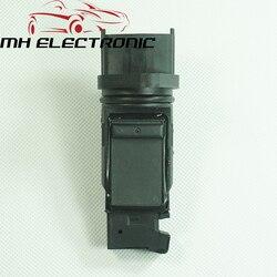 Mh sensor eletrônico maf para alfa romeo opel fiat lancia saab para suzuki vauxhall f00c2g2063 f00c262063 com garantia!! Novo!!!!