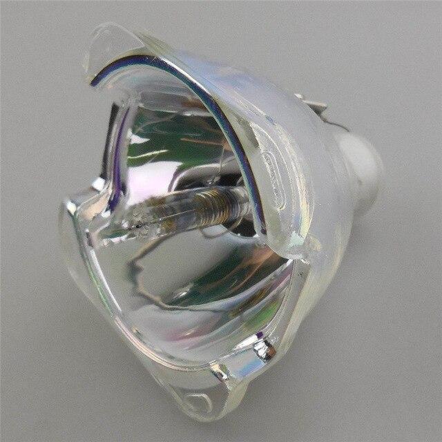 RLC-020 / RLC020 Projector Bare Lamp for VIEWSONIC PJ658D