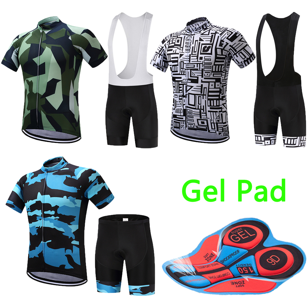 a7790d65e Buy bib bicycle shorts and get free shipping on AliExpress.com