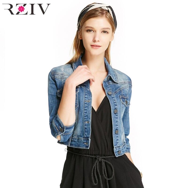 RZIV-oto-o-casuales-de-las-mujeres-de-la-chaqueta -de-color-s-lido-de-bolsillo.jpg 8ee64c50777