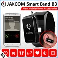Jakcom B3 Smart Watch New Product Of Signal Boosters As External Antenna 850 Mhz Repeater I6 Phone