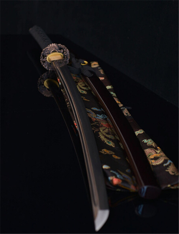 қолмен жұмыс істейтін мысықтар қылыш - Үйдің декоры - фото 2