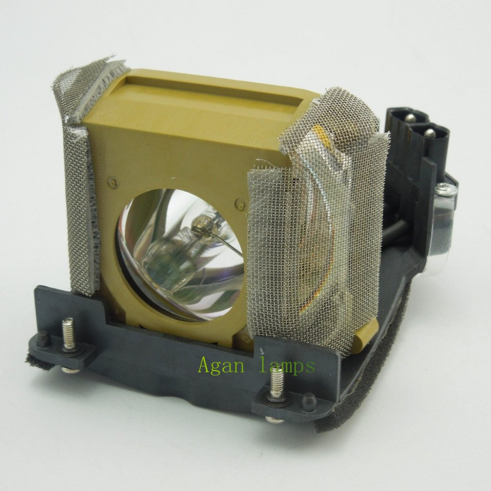 VLT-XD50LP Replacement Lamp Bulb For MITSUBISHI LVP-XD50U/XD60U/XD50/XD60 projectors comforty xd f90