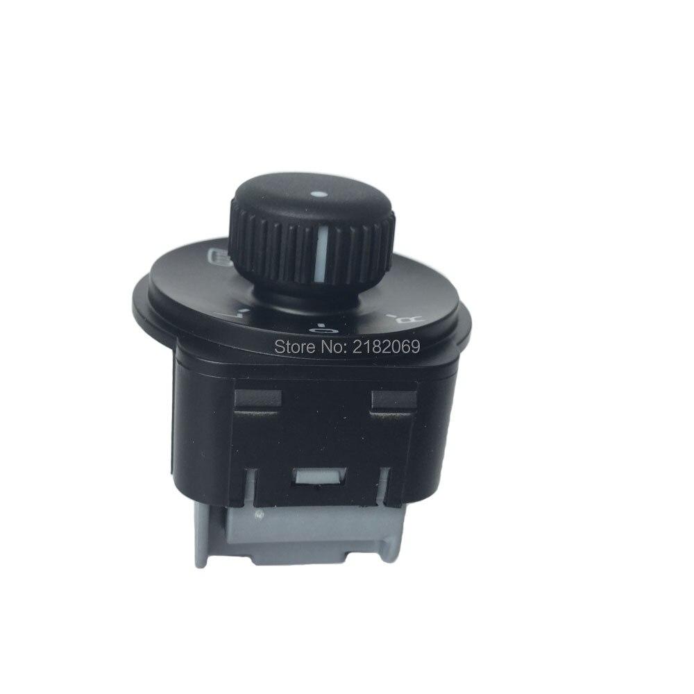 Rear Mirror Switch for SKODA Octavia 2004-2013 1ZD 959 565 ,1ZD959565, 1Z1 959 565 A ,1Z1959565A