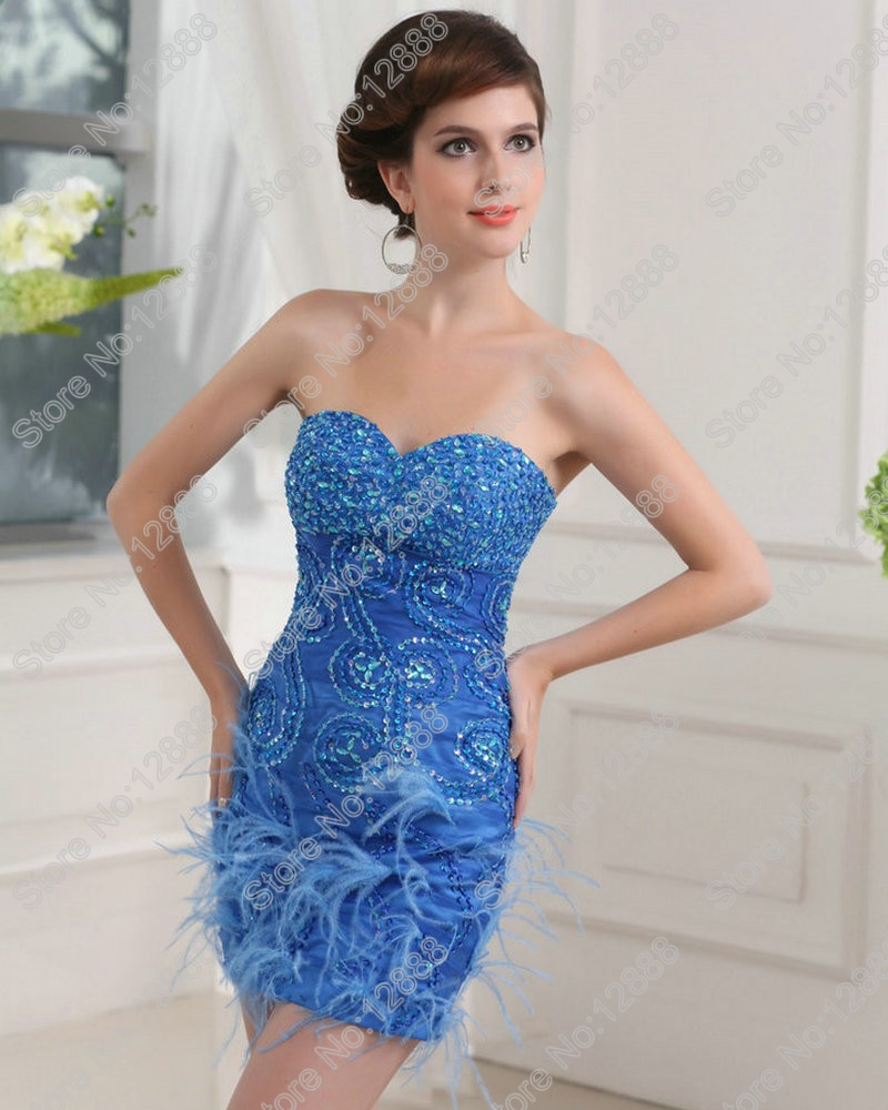 Cocktail Dresses China Online