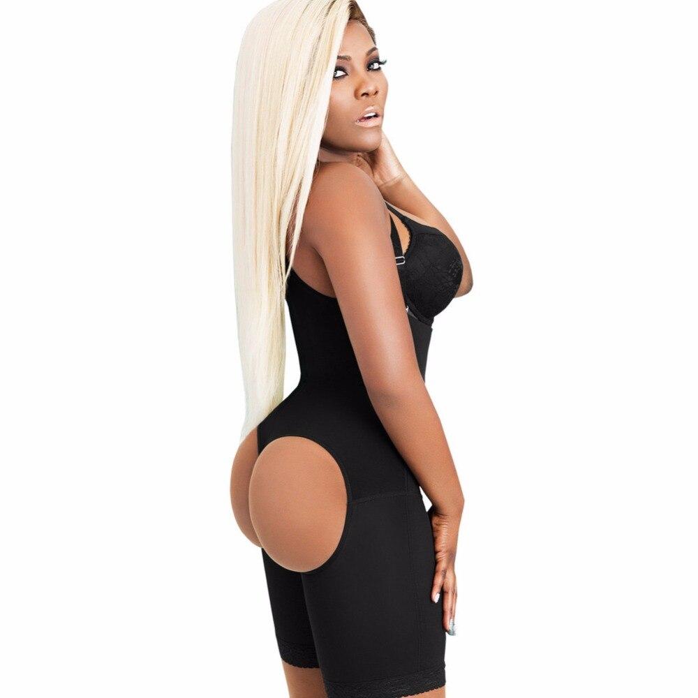 Hot black girl booty