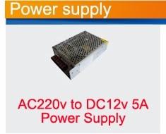 Controller-bracket-Power-supply_15_09