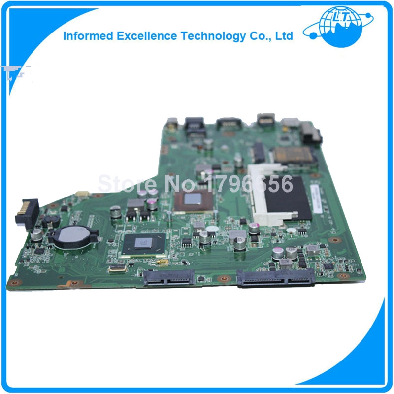 60-N9TMB1000-B31 integrated with INTEL Hm65 4G MEMORY motherboard K54C REV:3.0 i3 for ASUS MAINBOARD 50% shippng off