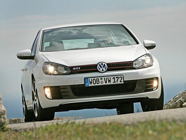 Kostenloser versand stück auto styling led leuchten auto styling