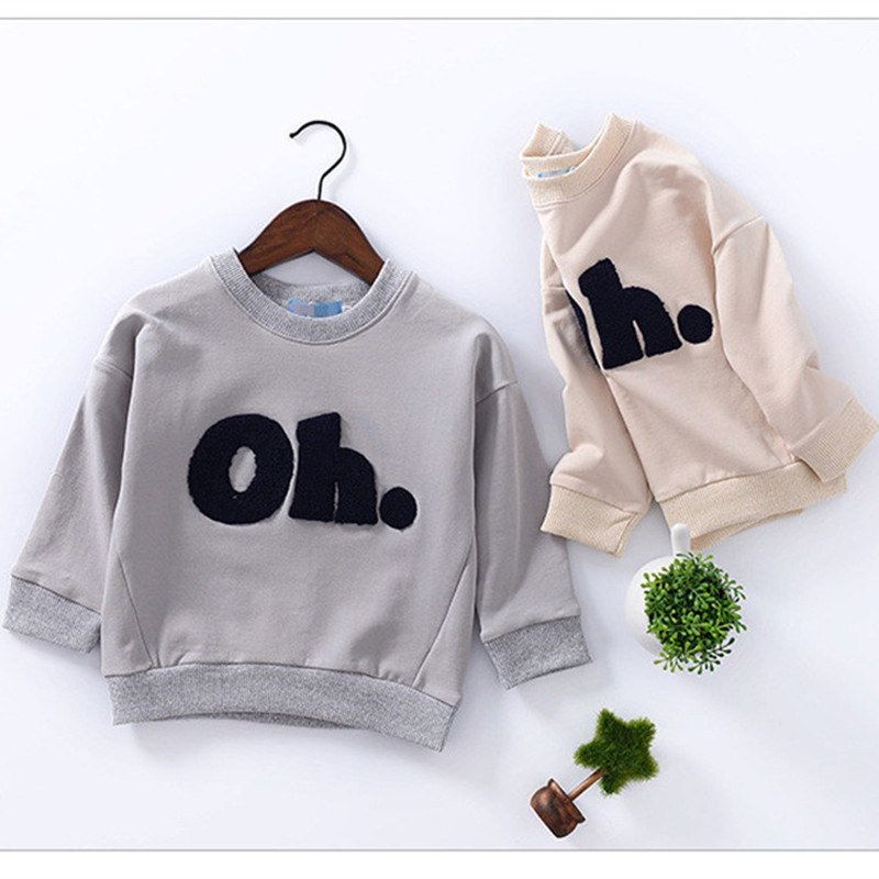 clothes for boys kids children t shirt bobo choses long ...