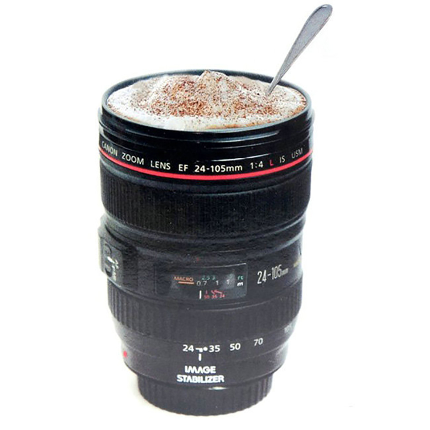 Online Buy Wholesale Canon Cup Lens From China Canon Cup