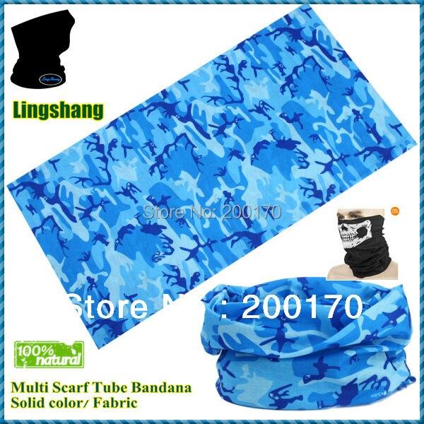 LSZ-58 2017 new custom sports headband bandana headband for men custom bandanas sports headbands  for men sport printing bandana
