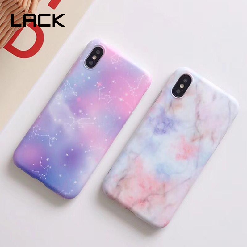 sports shoes 66b1a 43e2f LACK Newest Stars Sky Case For iphone 6 Case For iphone 6S 6 Plus ...