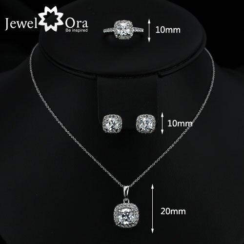 jewelora бесплатная доставка оптовая продажа горный