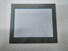 MP377-12 6AV6644-0AA01-2AX0 Protective film for HMI Panel & CNC repair~do it yourself,New & Have in stock