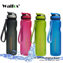1000 ml Portable Sport Water Bottle BPA Free My Bottles Tea Infuser Space Bike Cycling Shaker