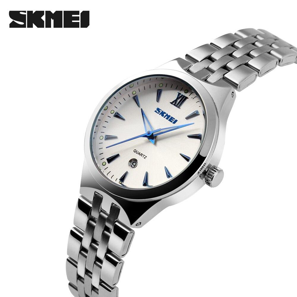 Watches-Women-Luxury-Watch-Skmei-Quartz-Wristwatches-Fashion-Sport-Full-Steel-Di
