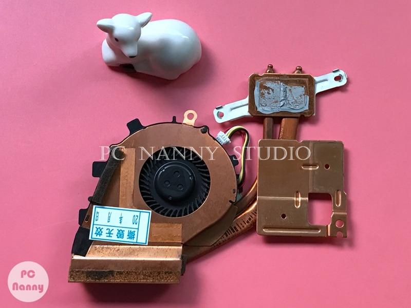 NOKOTION MCF 528PAM05 for Sony Vaio VPC Z11 VPC Z12 VPC Z13 VPCZ1 VPC Z1 VPCZ12L9E