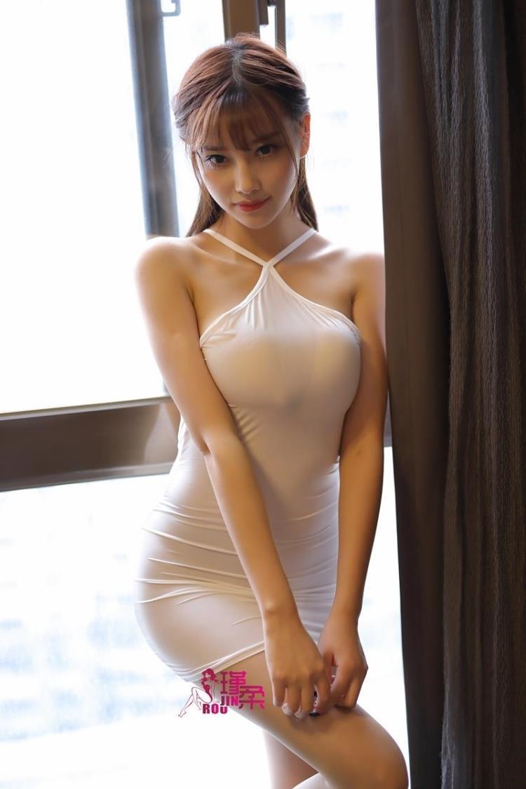 HTB1F.0dShYaK1RjSZFnq6y80pXal Thin Ice Silk See Through Strip Halter Backless MINI Dress Sexy Women Bodycon Tight Dress Transparent Night Club Erotic Wear