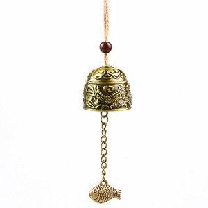Fengshui Antique Hanging Ornam