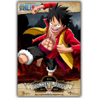One Piece Poster Pop...